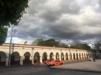 2018-04-15 Chiapa de Corzo-14