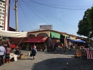 2018-04-15 Chiapa de Corzo-20