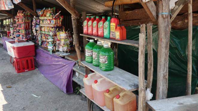 2018-04-16 Chiapa de Corzo_San Cristobal de las Casas-1