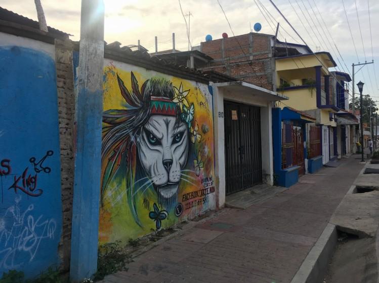 2018-04-16 Chiapa de Corzo_San Cristobal de las Casas-12