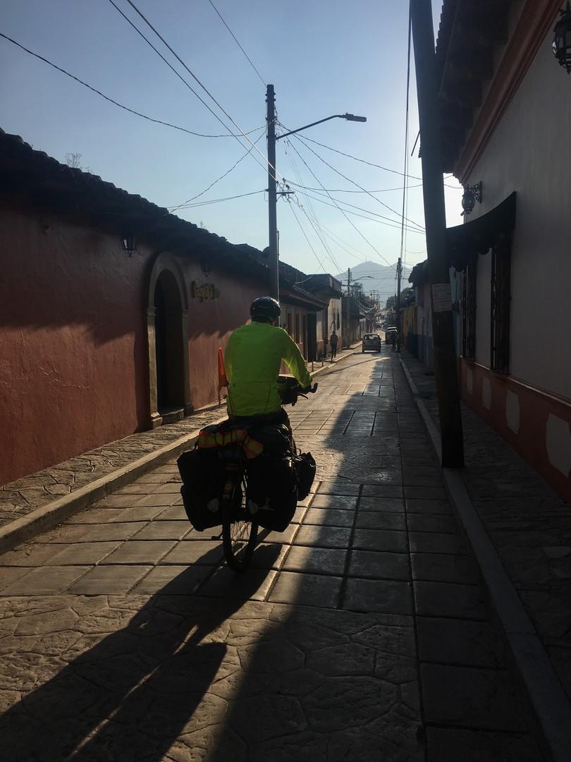2018-04-16 Chiapa de Corzo_San Cristobal de las Casas-19