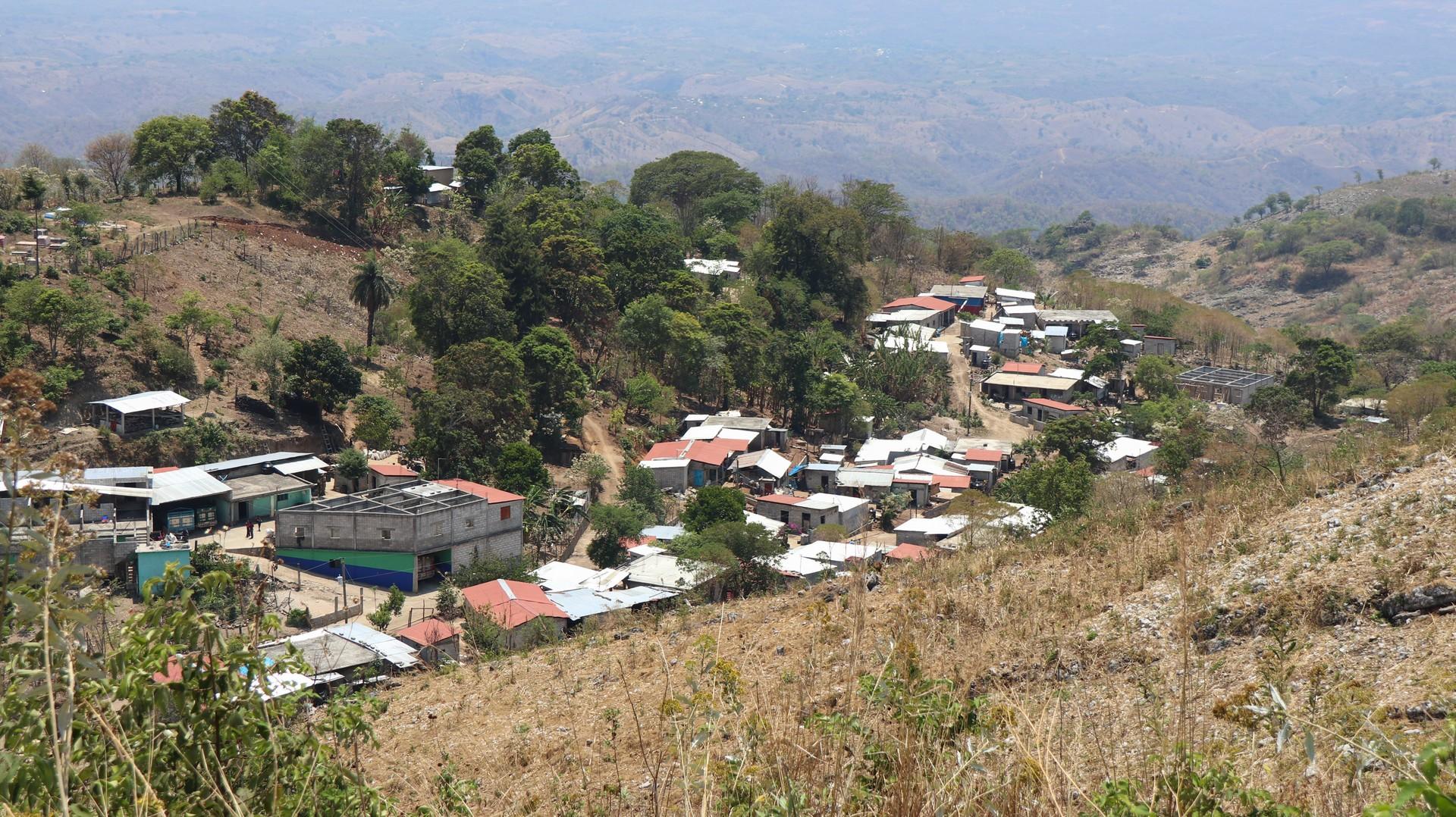 2018-04-16 Chiapa de Corzo_San Cristobal de las Casas-2