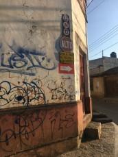 2018-04-16 Chiapa de Corzo_San Cristobal de las Casas-21