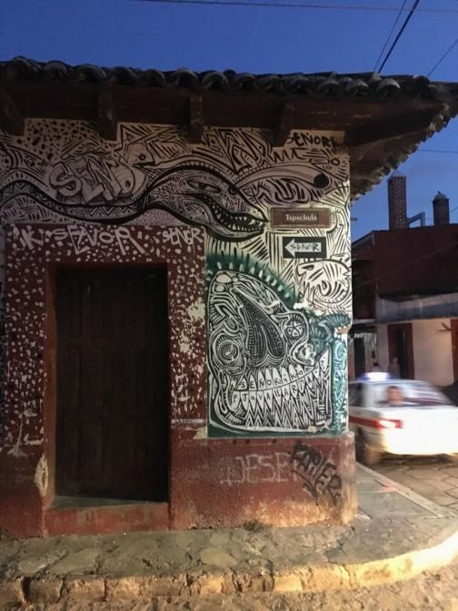 2018-04-16 Chiapa de Corzo_San Cristobal de las Casas-25