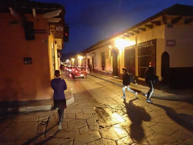 2018-04-16 Chiapa de Corzo_San Cristobal de las Casas-55