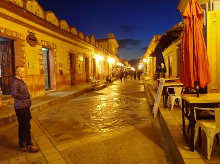 2018-04-16 Chiapa de Corzo_San Cristobal de las Casas-59