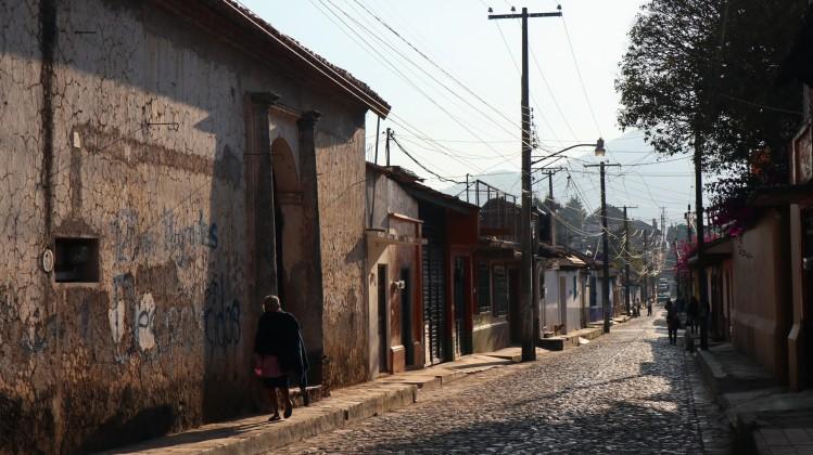 2018-04-16 Chiapa de Corzo_San Cristobal de las Casas-7