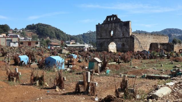 2018-04-17 San Cristobal-10