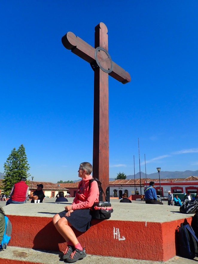2018-04-17 San Cristobal-155