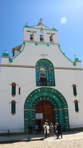 2018-04-17 San Cristobal-39