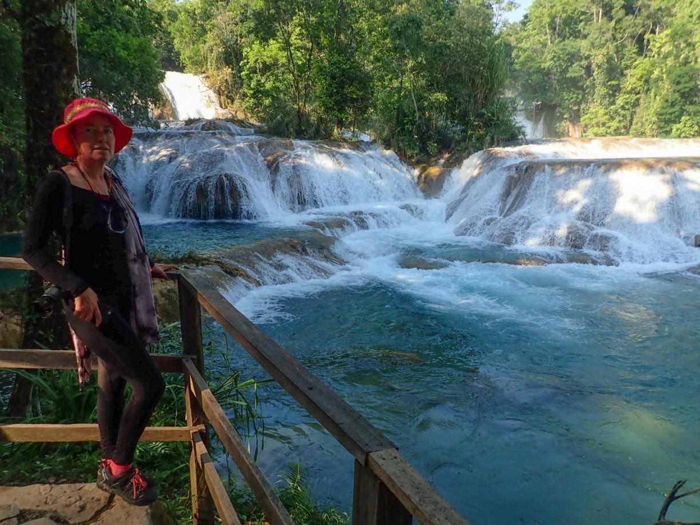 2018-04-18 San Cris (Palenque)-154