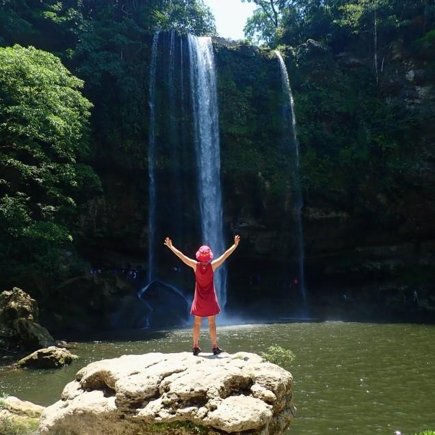 2018-04-18 San Cris (Palenque)-191