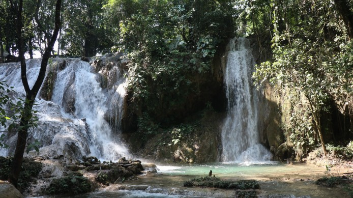 2018-04-18 San Cris (Palenque)-30