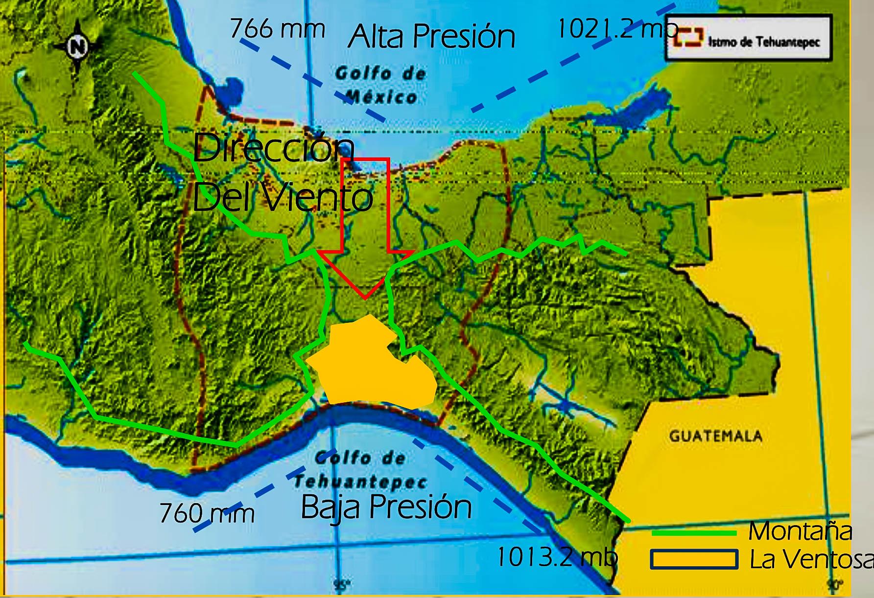 map1-1450559060-82