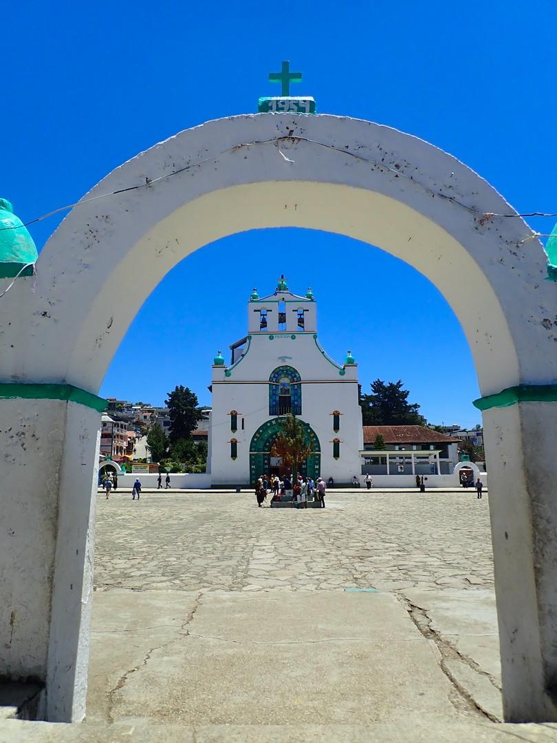 2018-04-17 San Cristobal-166
