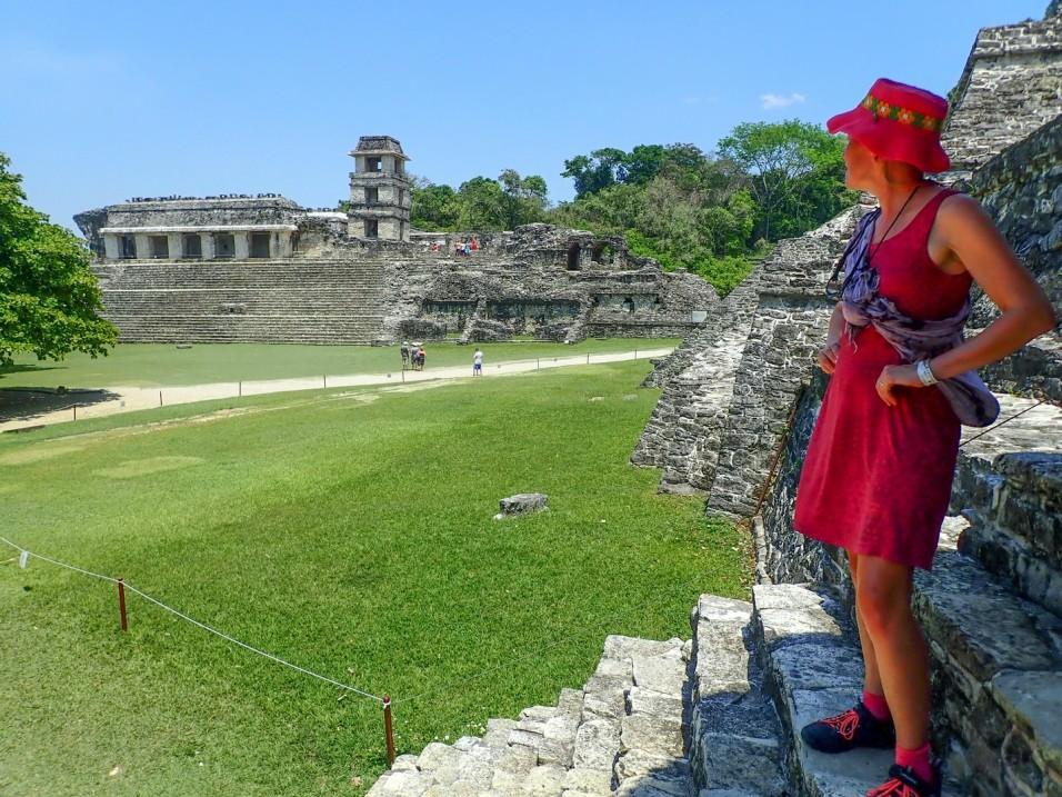 2018-04-18 San Cris (Palenque)-196