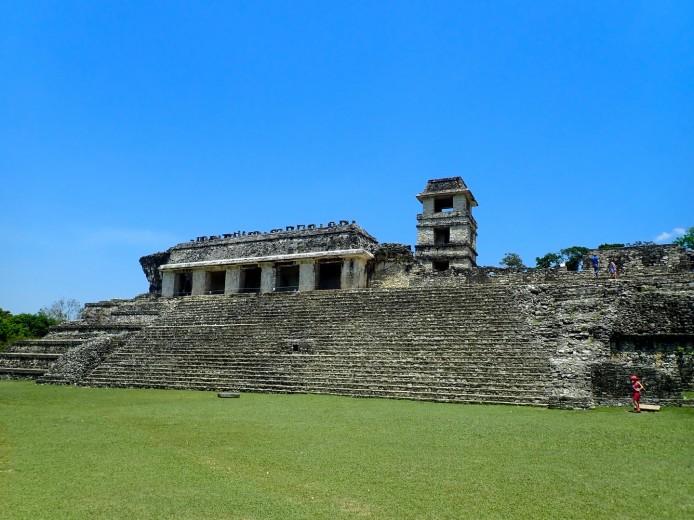2018-04-18 San Cris (Palenque)-205