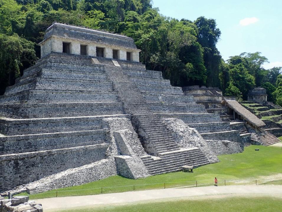 2018-04-18 San Cris (Palenque)-211