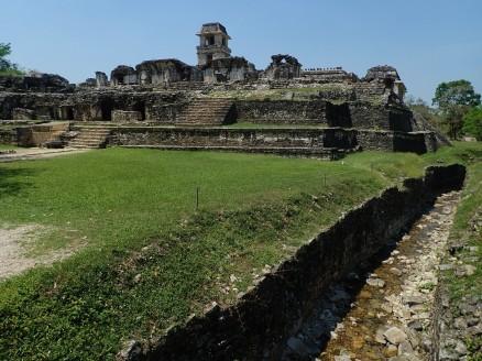 2018-04-18 San Cris (Palenque)-225