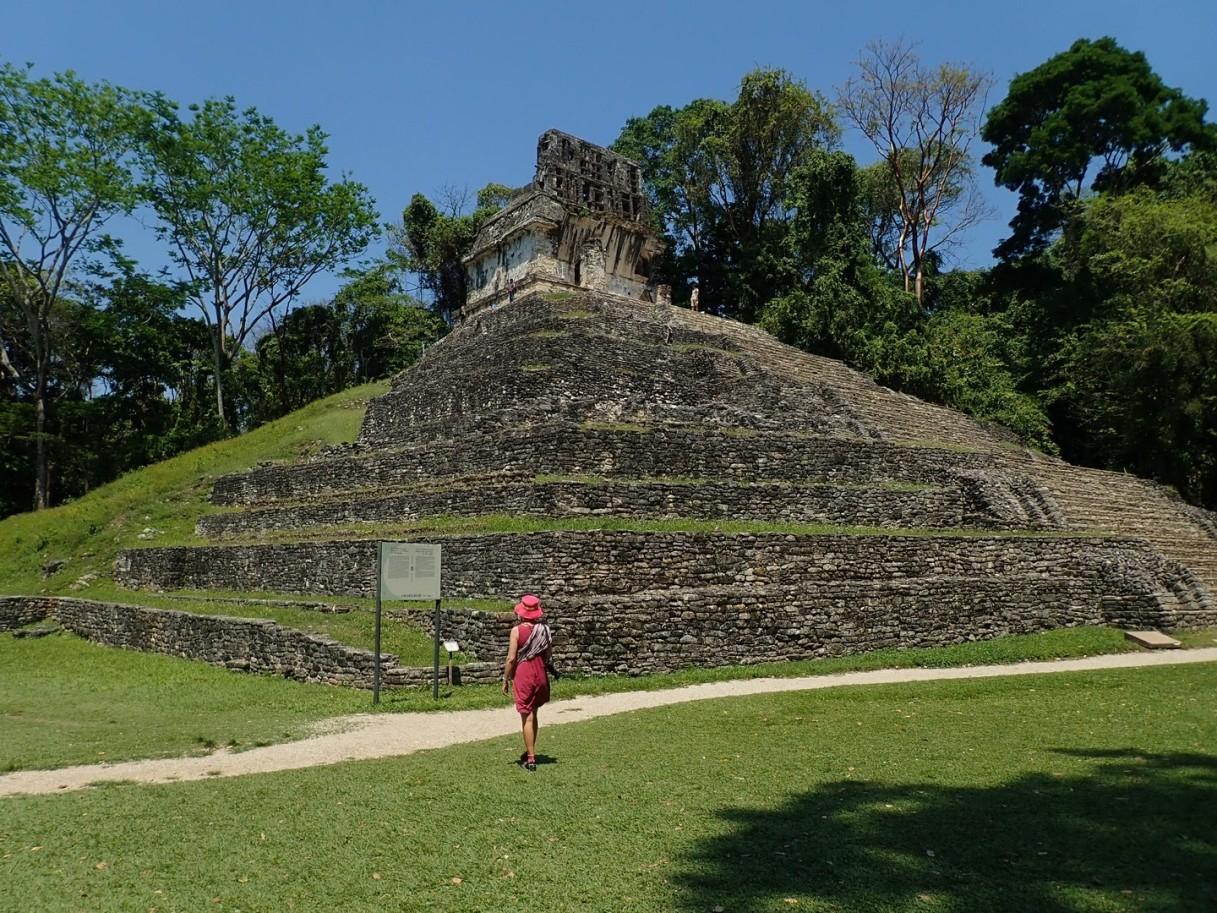 2018-04-18 San Cris (Palenque)-226