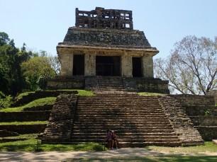 2018-04-18 San Cris (Palenque)-229