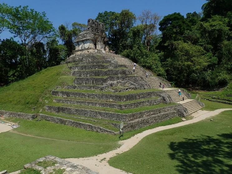 2018-04-18 San Cris (Palenque)-241