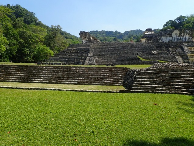 2018-04-18 San Cris (Palenque)-245