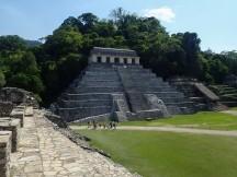 2018-04-18 San Cris (Palenque)-248