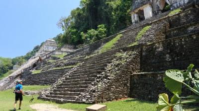 2018-04-18 San Cris (Palenque)-38