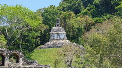 2018-04-18 San Cris (Palenque)-41
