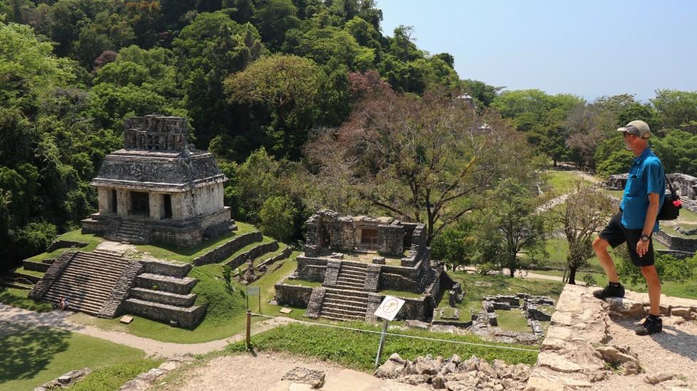 2018-04-18 San Cris (Palenque)-71
