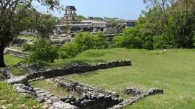 2018-04-18 San Cris (Palenque)-86