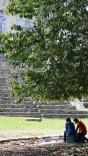 2018-04-18 San Cris (Palenque)-88