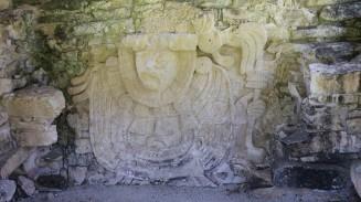 2018-04-18 San Cris (Palenque)-93