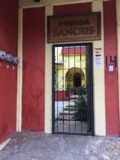 2018-04-19 San Cris-46
