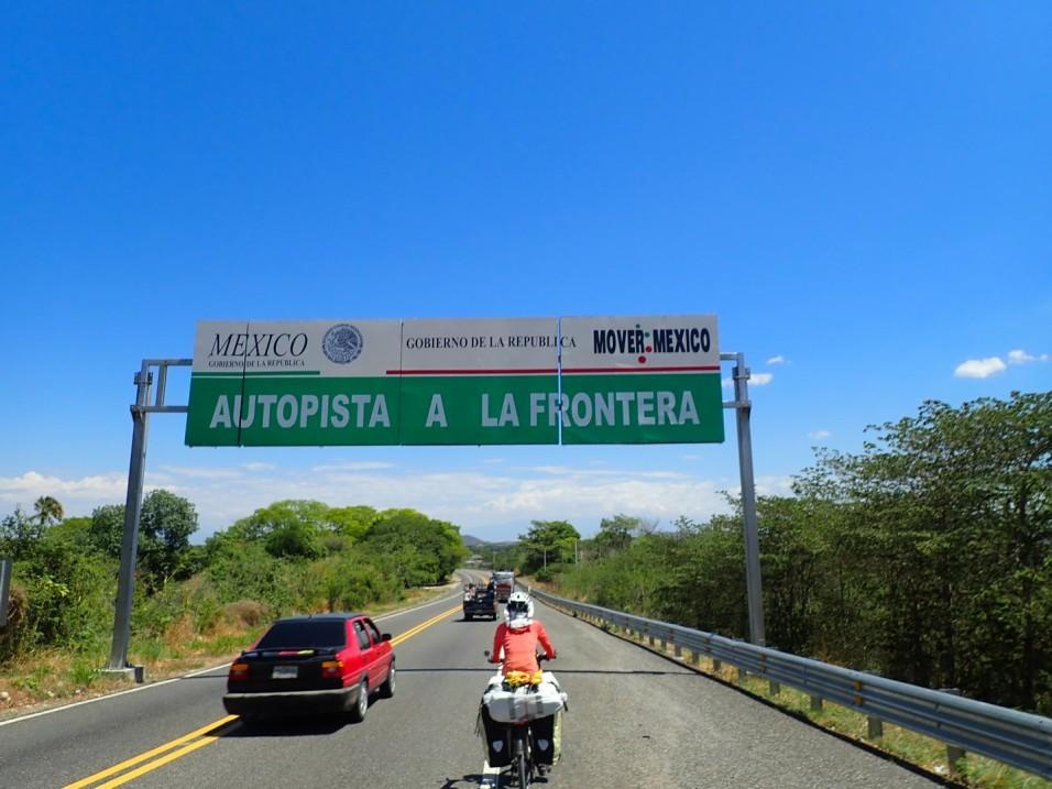 2018-04-21 Le Chifflon_Ciudad Chuauhtemoc-55