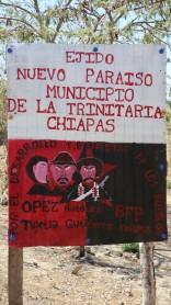 2018-04-21 Le Chifflon_Ciudad Chuauhtemoc-9