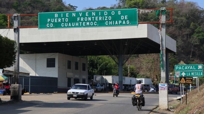 2018-04-22 Cd Cuauhtemoc_Turicentro San Fernando-2