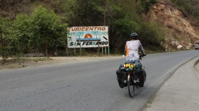 2018-04-22 Cd Cuauhtemoc_Turicentro San Fernando-20