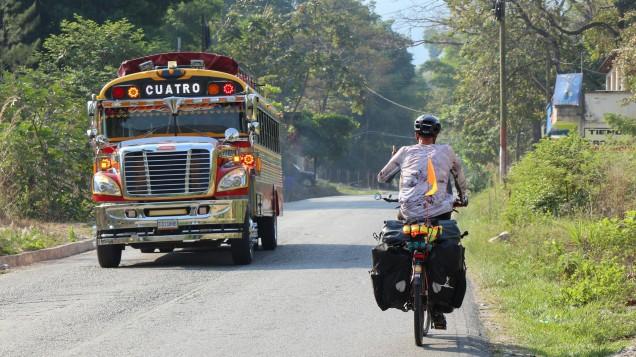 2018-04-23 San Fernando_Huehuetenango-10
