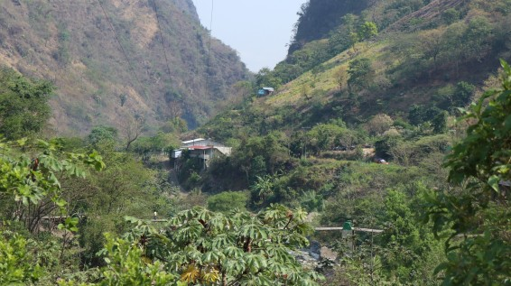 2018-04-23 San Fernando_Huehuetenango-15