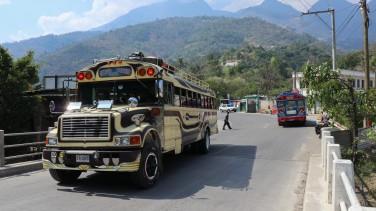 2018-04-23 San Fernando_Huehuetenango-19