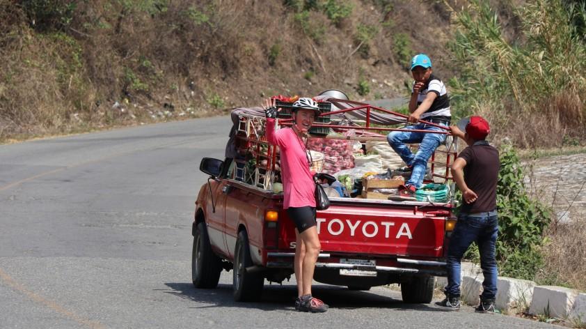 2018-04-23 San Fernando_Huehuetenango-20