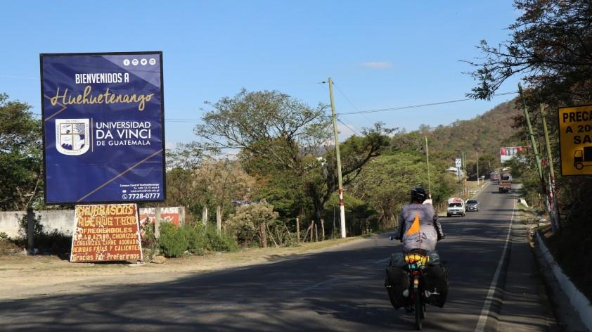 2018-04-23 San Fernando_Huehuetenango-26