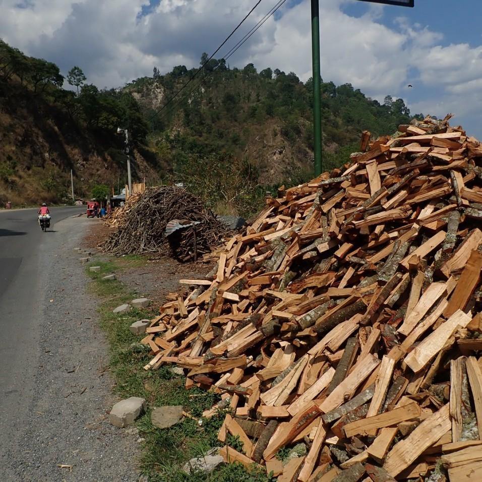 2018-04-23 San Fernando_Huehuetenango-32