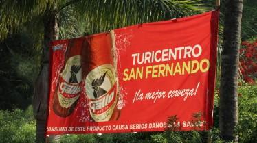 2018-04-23 San Fernando_Huehuetenango-9