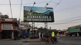 2018-04-24 Huehuetenango_San Francisco El Alto-15