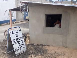 2018-04-24 Huehuetenango_San Francisco El Alto-29