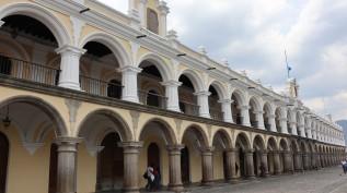 2018-04-30 Antigua-10