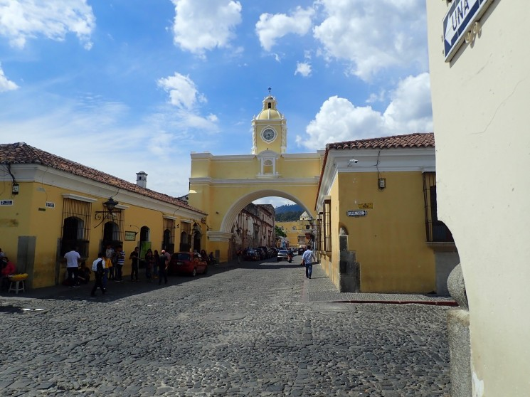 2018-04-30 Antigua-121